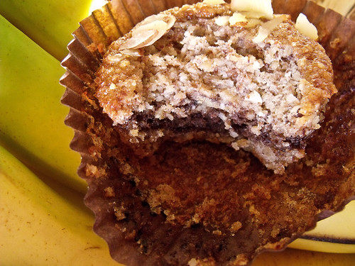 almondbananamuffin_RT (2)