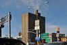 (Laser Burners) Tags: scott bloomberg president m r borough fdrdrive stringer keepright citynoise truckrestrictions mayormichael useonlydesignatedtruckroutes exitonlyatpointclosesttodestination thrutrucksusehoustonst