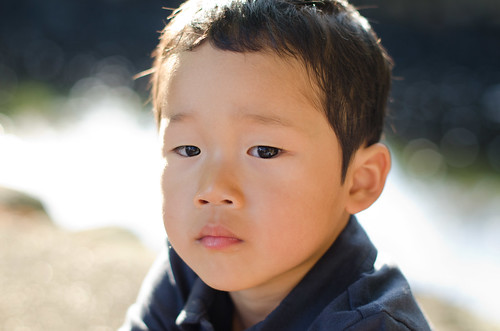 blowout-cheek