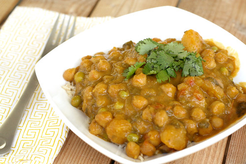 recipe: chickpea stew slow cooker [23]