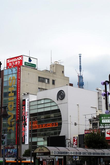 110505_105440_亀戸
