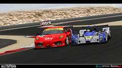 Endurance Series Mod - SP2 - Talk and News - Page 5 6239859253_33c260fbcc_m
