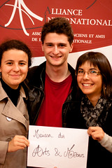 forum des résidents 2011 - 11 octobre 2011 -_-70