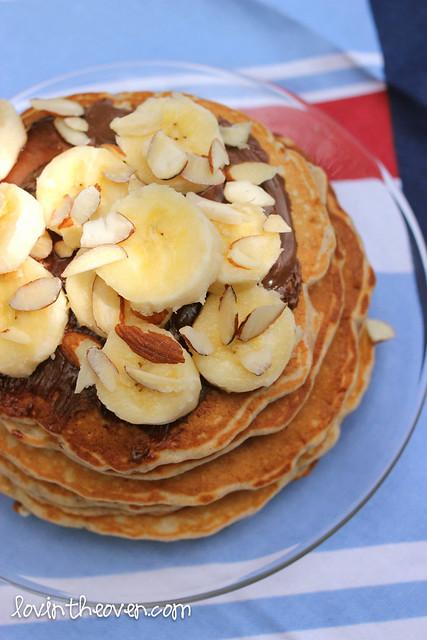 almondpancakes-5