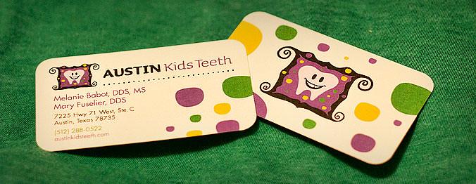 Pediatric dentist amarillo tx free-instant-credit-reports.us