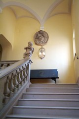 The Worlds newest photos by Marche Country Homes - Immobiliare Jesi ...