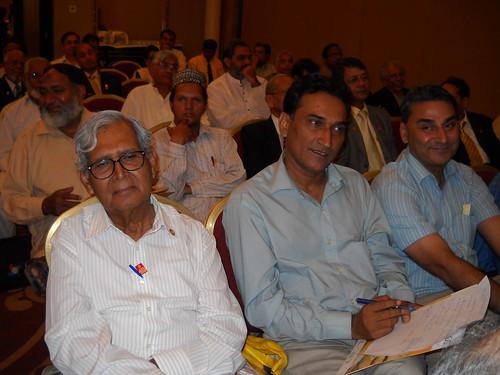 polio-awarness-mobilization-seminar-29