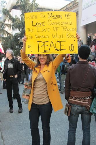 OccupyVancouver_2627z