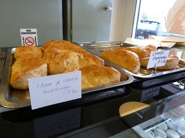 SA bakery 004