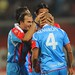 Catania-Inter (2-1): pagelle