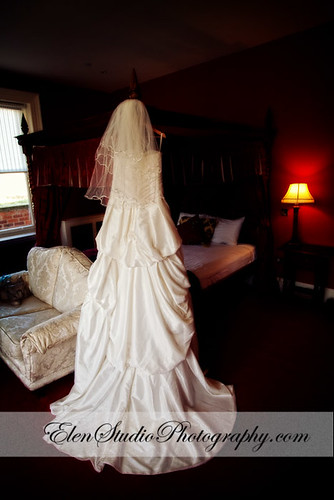 Shottle-Hall-Wedding-D&G-s-Elen-Studio-Photography-web-009