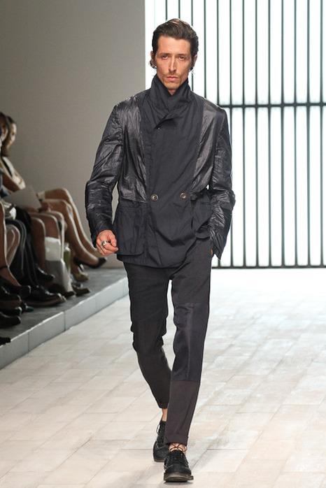 SS12 Tokyo Paul Smith016_Stephane Olivier(Fashionsnap)