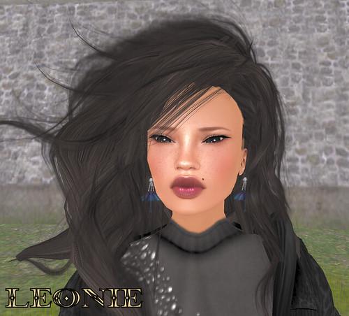 Fine hair_001