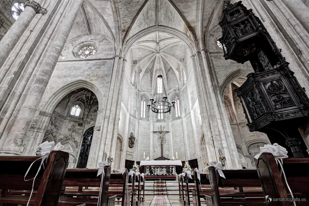 iglesiaSantaMaria-11