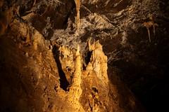 """""""Salle La Cathédrale"""" in der Grotte Vallorbe / Tropfsteinhöhle / Stalactite cave bei Vallorbe im Kanton Waadt in der Schweiz (chrchr_75) Tags: oktober schweiz switzerland suisse swiss unter orbe christoph svizzera der grotte höhle 1110 grottes erde quelle tropfsteinhöhle vallorbe suissa 2011 kanton chrigu grotten waadt feengrotte chrchr untertags hurni vaudt chrchr75 chriguhurni kantonwaadt iminnernderschweiz albumiminnernderschweiz oktober2011 hurni111011 chriguhurnibluemailch albumzzz201110oktober"""