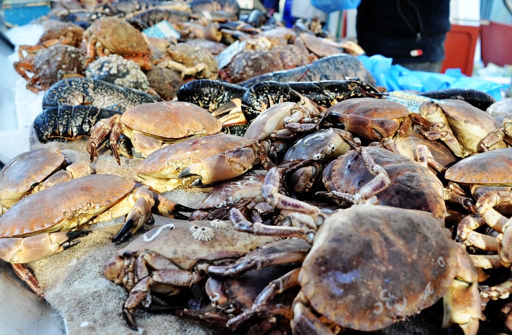 les-crabs