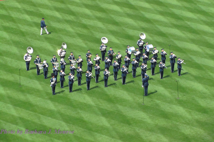 Mets 2011 (2 of 6)