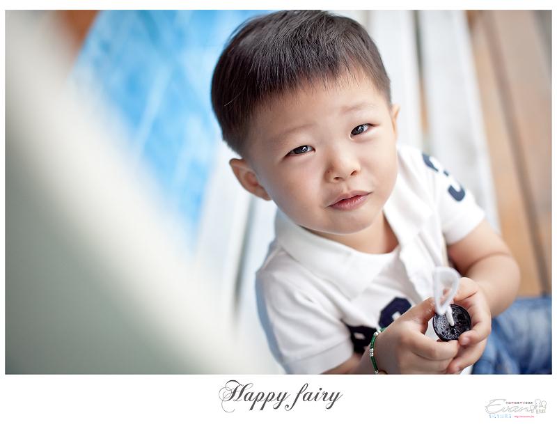 幸福童話寫真 志軒 _0002