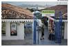 Mercado de Artesanato do Alto da Sé (Prefeitura de Olinda) Tags: brazil heritage tourism southamerica arquitetura brasil architecture artesanato sé tourist unescoworldheritagesite worldheritagesite mercado creativecommons historical turismo pernambuco worldheritage olinda prefeitura pire turista histórico turistico secom patrimônio governo altodasé patrimony ph096 ascoresdobrasil whbrasil mercadodeartesanato cidadesnordestinas hccity prefeituradeolinda mercadodeartesanatodoaltodasé