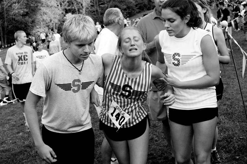 111012_CrossCountrySectionals06_JM