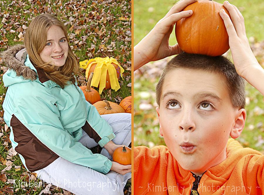 Pumpkins3&4-EDIT