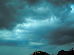 Storm Clouds_015_01 (bfaling) Tags: sky storm rain weather clouds dark day gloomy wind cloudy ominous stormy