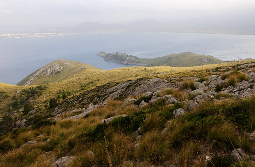 Mallorca 26