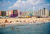 Coney Island (elrina753) Tags: nyc newyorkcity usa newyork brooklyn unitedstates atlantic atlanticocean astroland astrolandpark