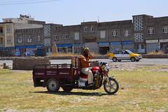 Nawabad 21-08-2100 091 (drs.sarajevo) Tags: afghanistan refugees idps returnees deportees heratcity ferqhaarea