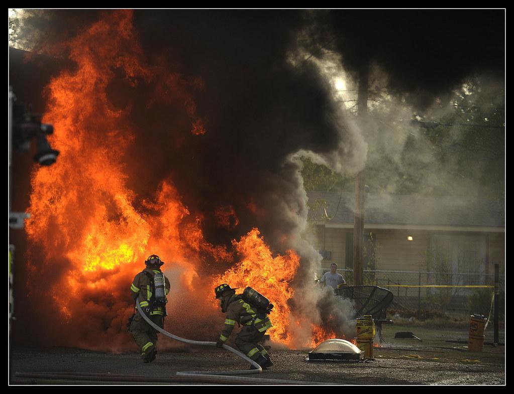 0905_ABLO_Fire