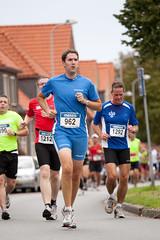IMG_1943.jpg (vongole1) Tags: sport running jogging hardlopen canonef70200mmf4lisusm singelloopenschede 11092011 11september2011