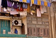 Le finestre di Port Said (Baruda) Tags: egypt cairo portsaid egitto martiri manifestazione rivolta rivoluzione hosnimubarak nikon200 baruda piazzatahrir valentinaperniciaro midanaltahrir primaveraaraba