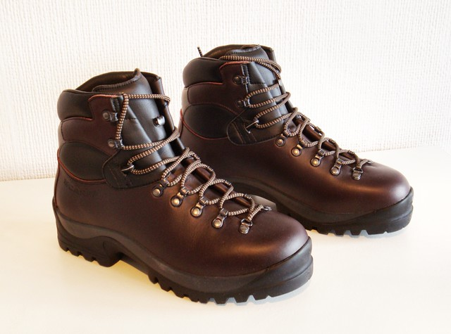 Scarpa SL M3 Boots £99.00 at Go Outdoors
