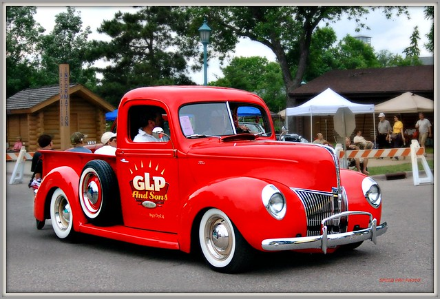 cars ford truck pickup f100 f1 classics rods automobiles carshow cruisers hotrods streetrod fordtrucks carshows msra autoshows backtothefifties stpaulcarshowminnesotastreetroddersassociation