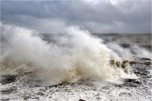 Hurricane Katia | 2