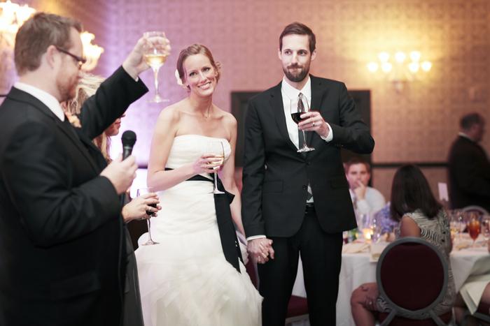 Forrette_Portland_Wedding019
