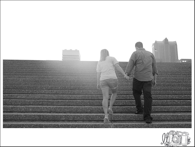 steen_stlouis_engagement_photography03