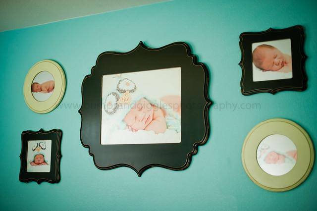 frames-3