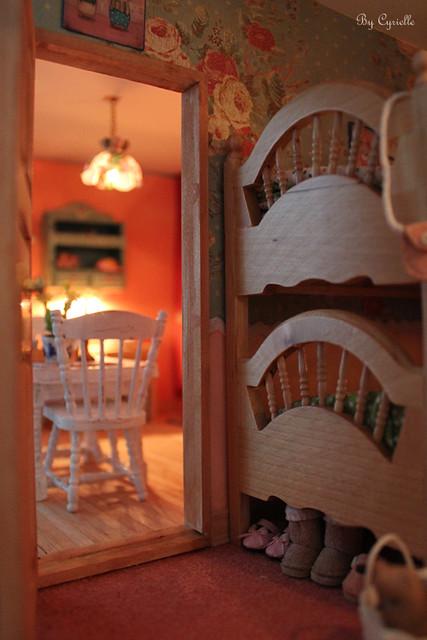 Petite Dollhouse pour ma puki - Infos et histoire P.4 - Page 3 6143471862_9d85fbb7cf_z