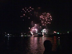 fireworks 2010 053 (Ashes58) Tags: fireworks sydney oprah 2010 fireworks2010