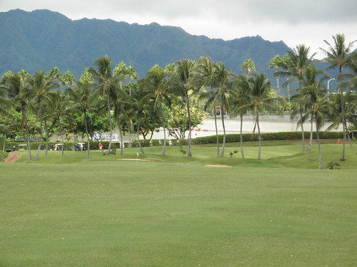 WAIKELE COUNTRY CLUB 114