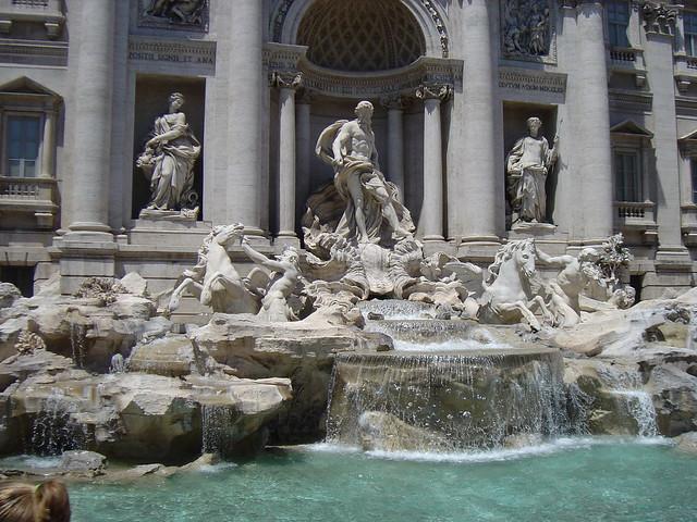 Rome_DSC03195