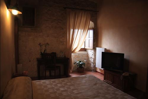 camera-monastero-santo-spirito