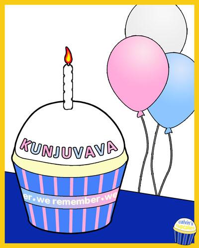 Kunjuvava (09.17.2011)