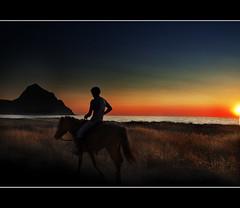 Tramonto siciliano - Sicilian sunset (davidevolpi (thanks for 1 million more views)) Tags: sunset sicilia cavaliere bestcapturesaoi elitegalleryaoi mygearandme mygearandmepremium mygearandmebronze mygearandmesilver mygearandmegold artistoftheyearlevel3 artistoftheyearlevel4 artistoftheyearlevel5