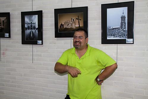 XII Expo Iglesias AlavaVisión