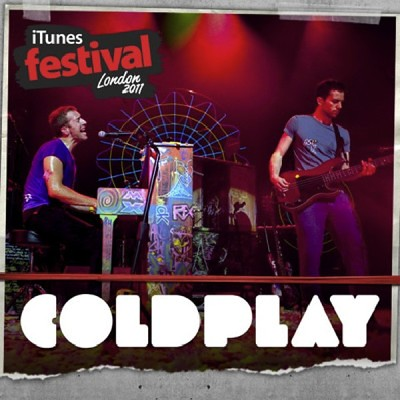 Download clocks by coldplay\\ as mp3 at artistxite
