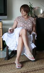 IMG_1428 (natasha wilson) Tags: underwear knickers cd bra tights skirt lingerie tranny transvestite crossdresser crossdress businesssuit ukangels angelflickr skirtsuit