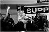 IMG_7985 (siwallyni) Tags: concert concertphotography yano camarinessur nagacity tsinelas esem pinoyrock avenuesquare dongabay banalnaasosantongkabayo wharfgalleyrockcafe