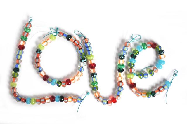 bead love 1